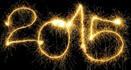 2015 buon