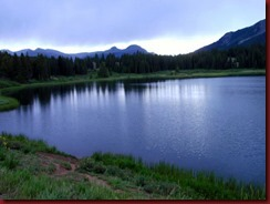 2013.07.02 Andrews Lake #2