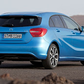 All-New-2013-Mercedes-A-Class-13.jpg