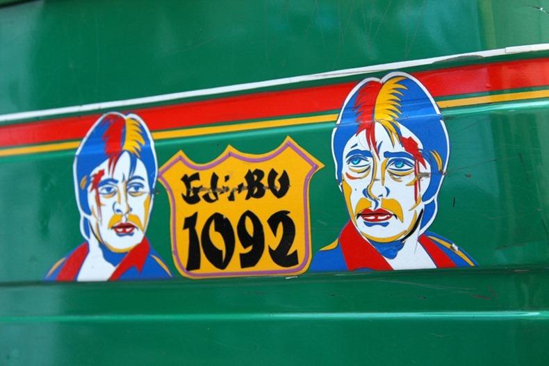 indian-street-art-16