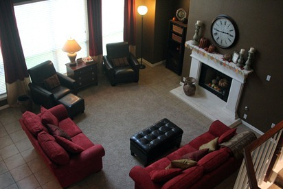 Living Room 05