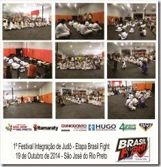 www.judo.org.br - Festival Integração