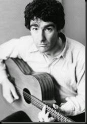 Folk-singer-Nic-Jones-in--001