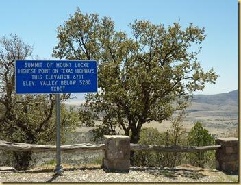 2012-04-16 - TX, Davis Mountain, -2- McDonald Observatory (22)