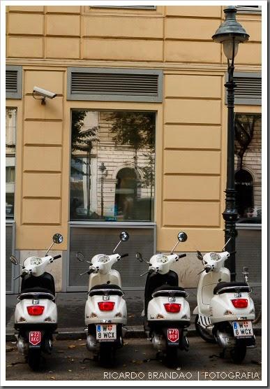 vienna city02-75