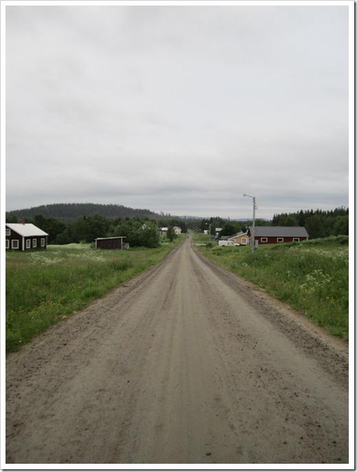 Lapland Ultra 2011 011