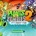 Plants vs Zombies 2 money mod