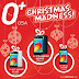OPlus USA christmas offers