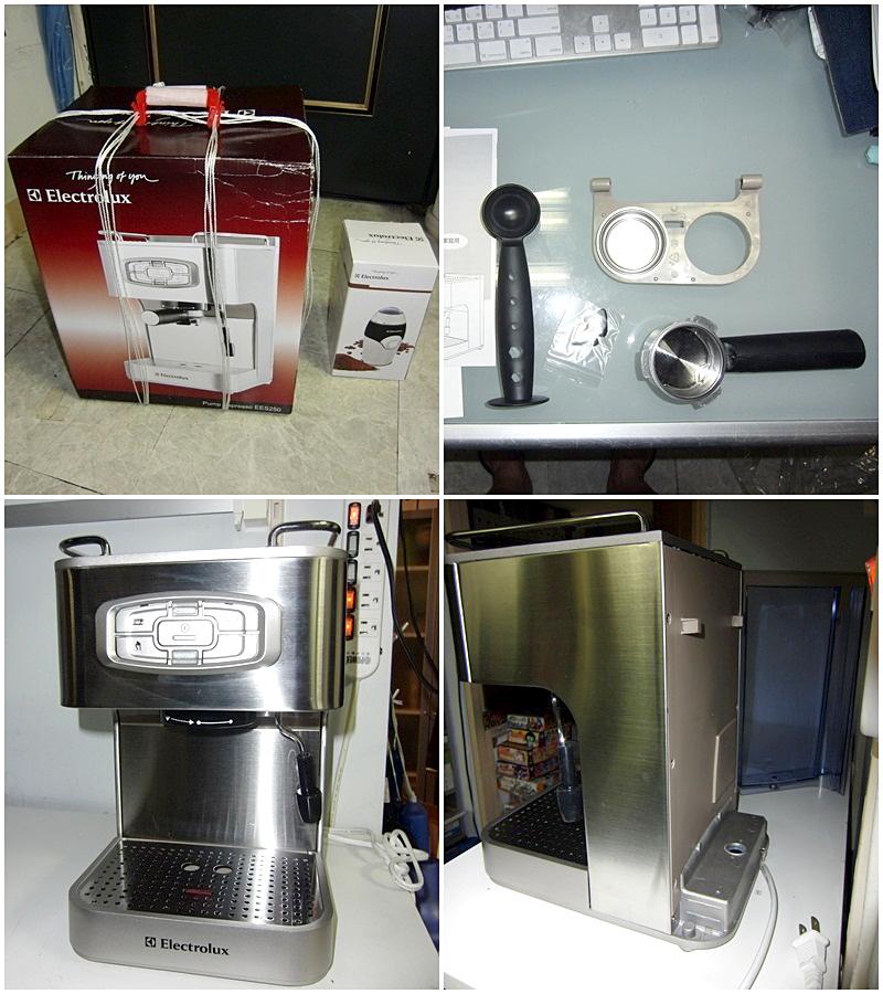 ElectroluxEES250-1.jpg