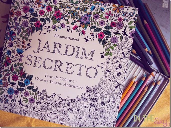 jardim secreto_07