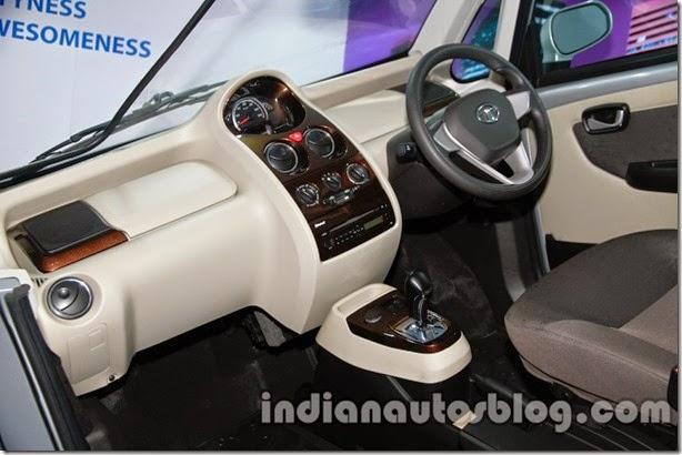 Tata-Nano-Twist-F-Tronic-Concept-dashboard-1024x682