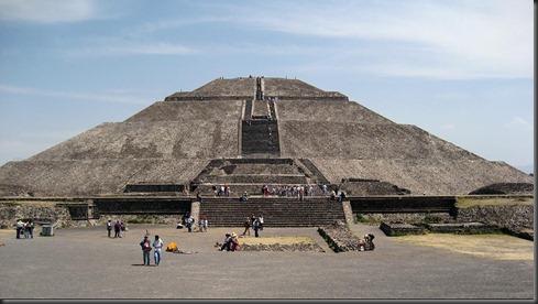 teotihuacan1_1024