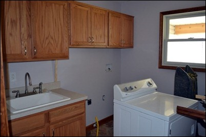 new laundry room 26