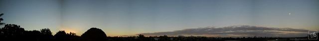 Panorama 5_3