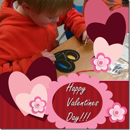Valentines Day 2012-001