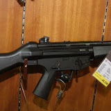 defense and sporting arms show - gun show philippines (170).JPG