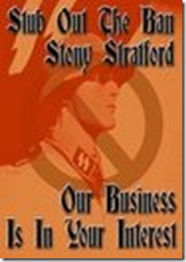 stony stratford[162]