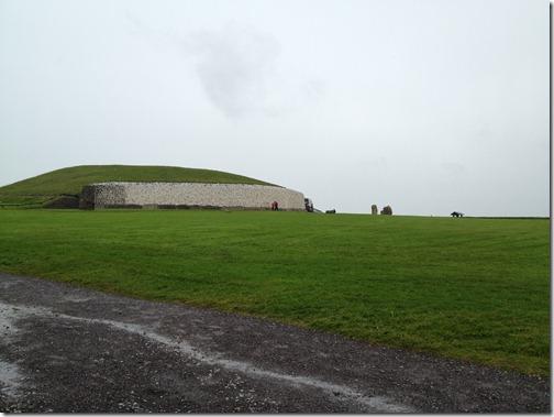 Newgrange-meath-ireland