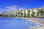 Фото 3 Grand Hotel
