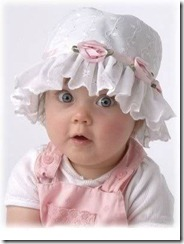 Cute-Baby-Girl-sweety-babies-8904055-300-400