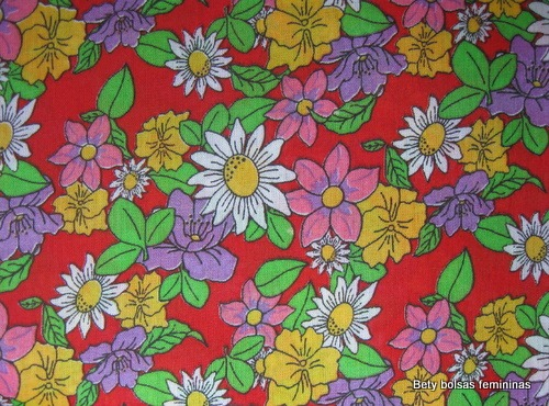 TE13-tecido-estampa-floral-medio-vermelho