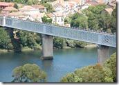 Oporrak 2011, Galicia - Valença do Minho  10