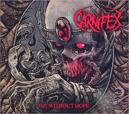 Carnifex_DieWithoutHope