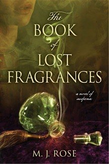 The-Book-of-Lost-Fragrances5