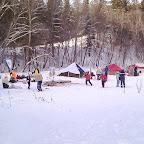 sneg2012-54.jpg