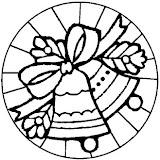 mandala campanas.JPG