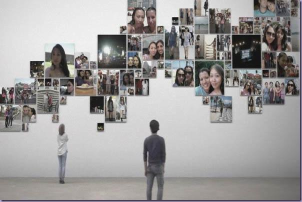 Tour-Virtual-Museu-Rede-Social-Facebook-Personalizado
