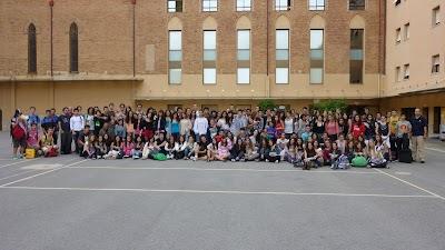 MJS Sarrià 2011-12_web.jpg
