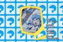 [FFF] Shinryaku!! Ika Musume OVA - 01 [DVD][480p-AAC][71A0BE68].mkv_snapshot_23.41_[2012.08.21_14.27.58]