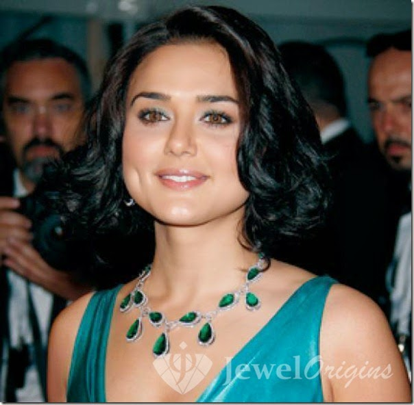 Preity-Zinta_Kundan_Necklace