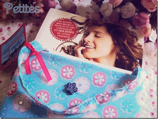 bolsa de livro_10