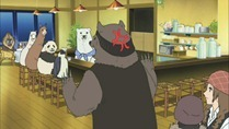 [HorribleSubs]_Polar_Bear_Cafe_-_38_[720p].mkv_snapshot_21.08_[2012.12.20_21.05.18]
