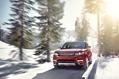 2014-Range-Rover-Sport-41