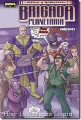 P00002 - Brigada Planetaria .howtoarsenio.blogspot.com v2