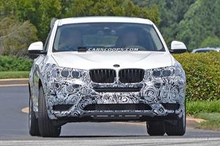 2014-BMW-X4-1