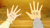 [Mazui]_Hyouka_-_22_[1CA88F50].mkv_snapshot_17.30_[2012.09.16_22.05.47]