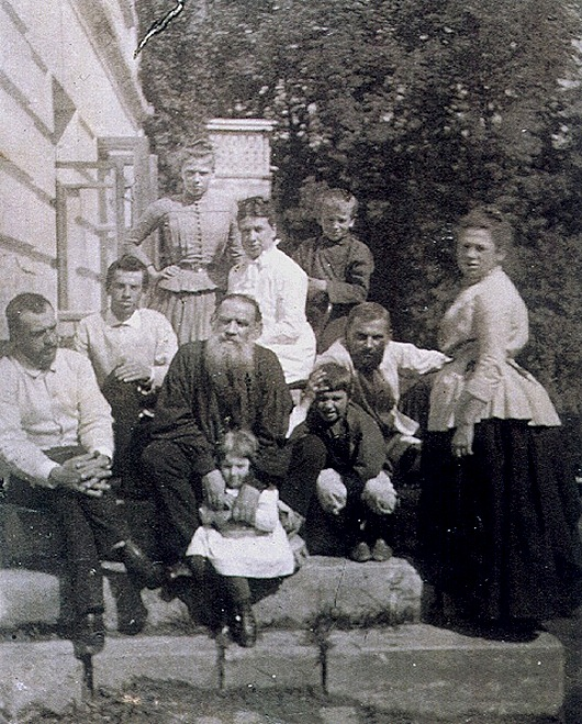 Family_of_L._Tolstoy