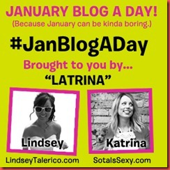 jan-blog-a-day