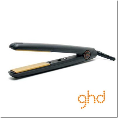 ghd-straighteners-cheap