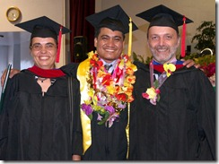 graduation2012 (5)