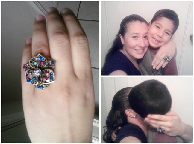 120510 Thu cel mi anillo dia de las madres