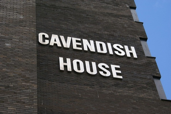 Cavendish 202