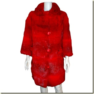 RED_RABBIT_FUR_COAT