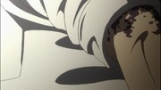 [Extalia-Fansubs] Ao no Exorcist - 19v2 [C4D4DBA6].mkv_snapshot_00.20_[2011.08.22_10.23.13]