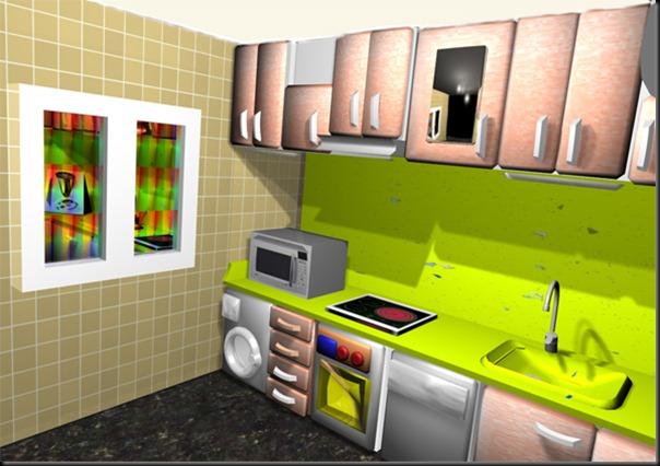 cocina pi jpg