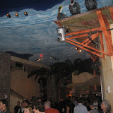 Nov-20-2010-margaritaville-nashville-sneak-peek-008.jpg